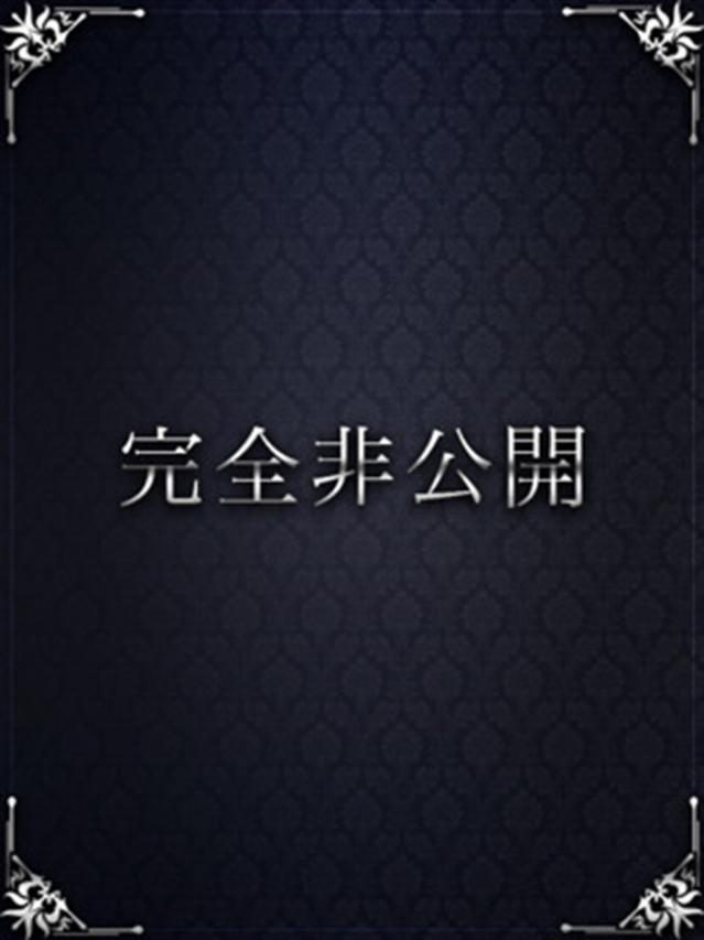 りこ(ハイブリッドヘルス 西川口)