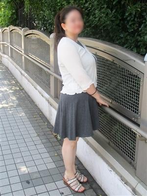 せんり(かわいい熟女&おいしい人妻 池袋店)
