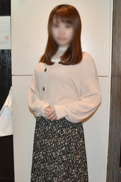 市野あさな(jenny-ジェニー-)