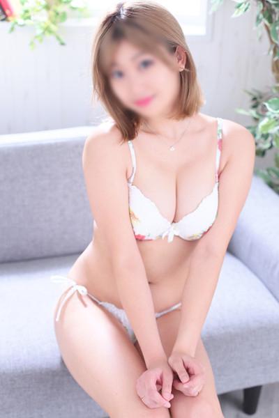 伊東なな(jenny-ジェニー-)