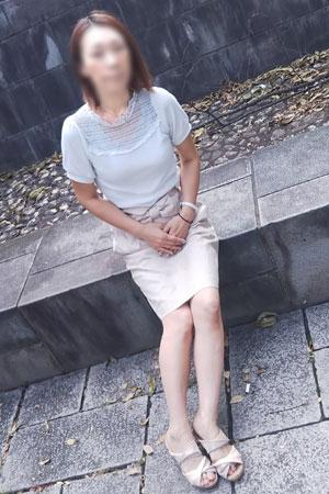 けい(イキぬき倶楽部)