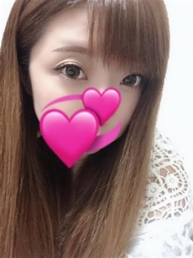 クララ(HAPPY Salon 愛コス)