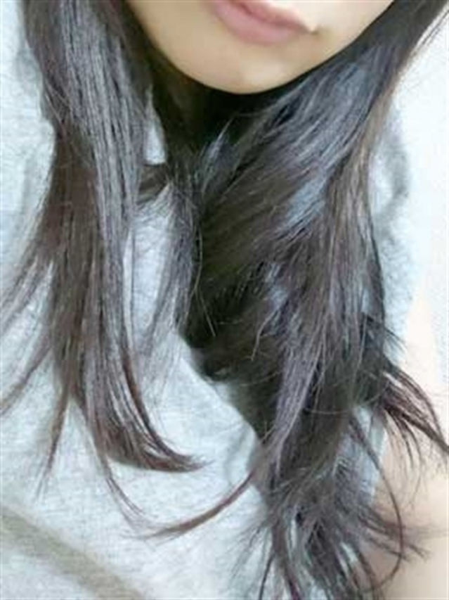 サラ(HAPPY Salon 愛コス)