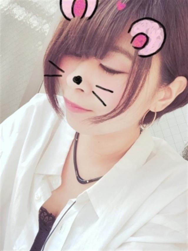 ノア(HAPPY Salon 愛コス)