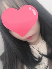HAPPY Salon 愛コス(池袋 デリヘル)