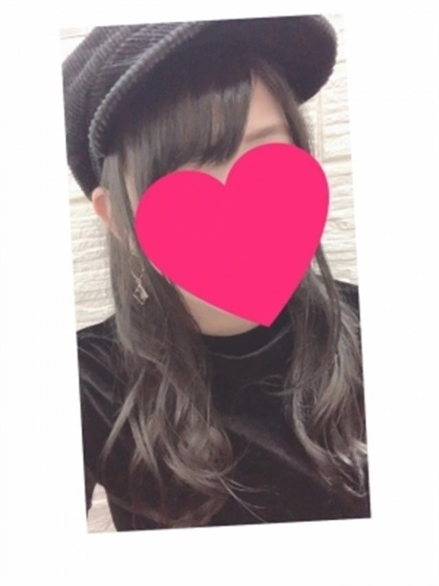 ミリア(HAPPY Salon 愛コス)