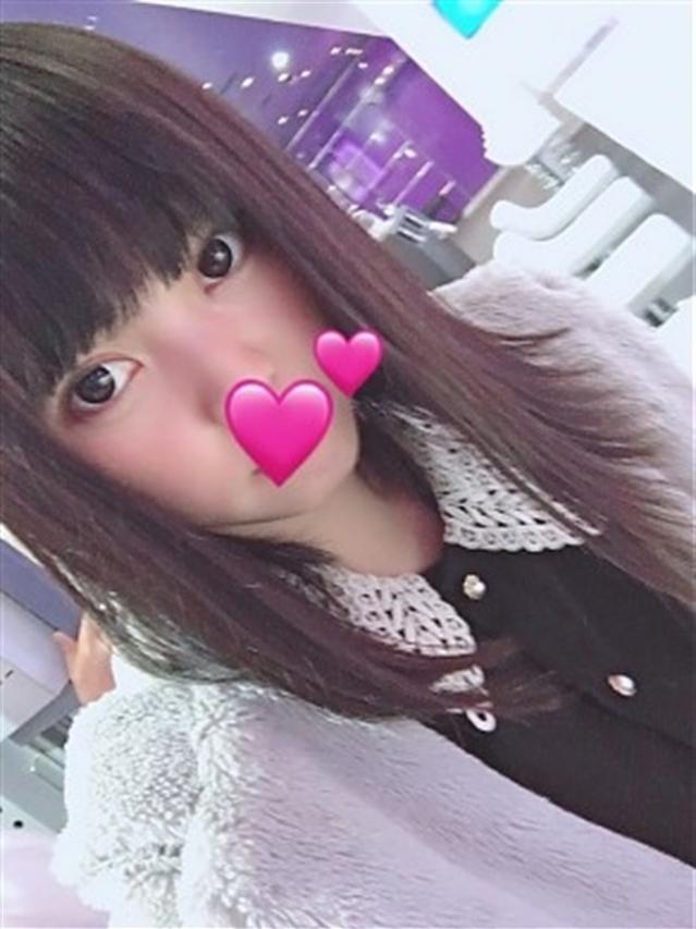 マオ(HAPPY Salon 愛コス)
