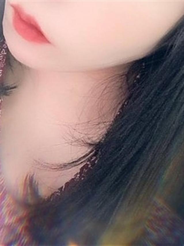 ユナハ(HAPPY Salon 愛コス)