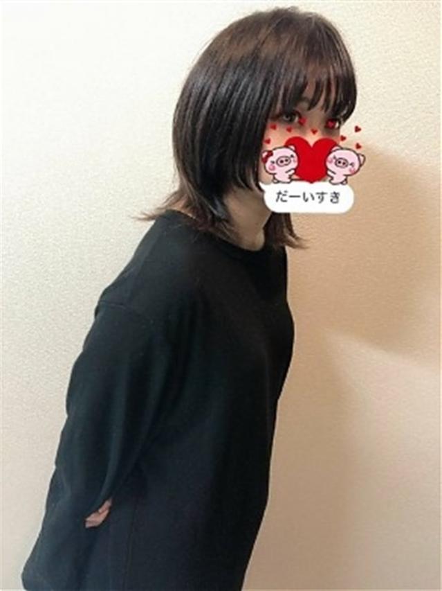 ユウリ(HAPPY Salon 愛コス)