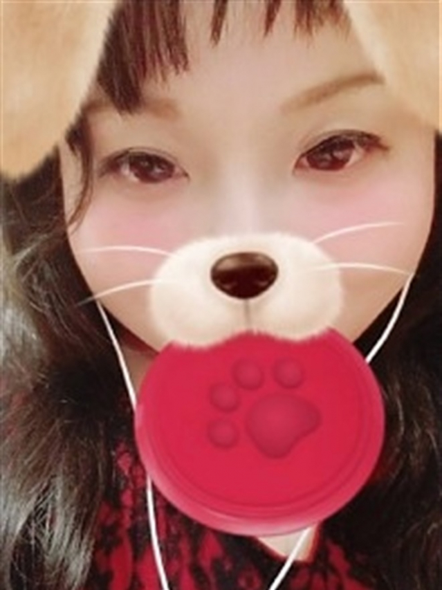 ミカゲ(HAPPY Salon 愛コス)