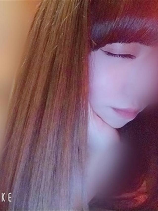 アユリ(HAPPY Salon 愛コス)