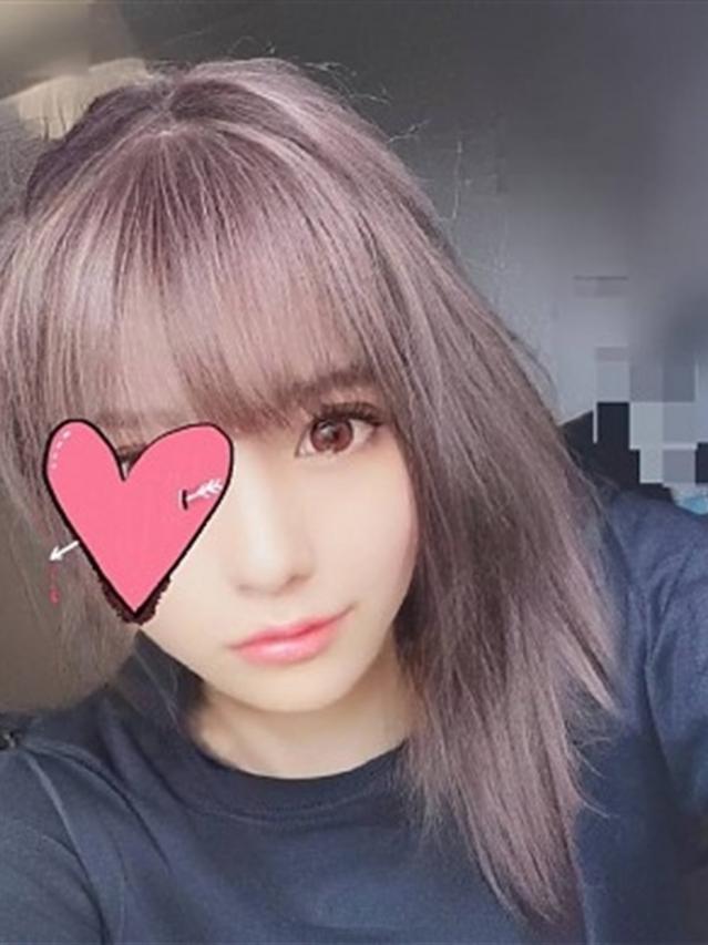 ワカコ(HAPPY Salon 愛コス)