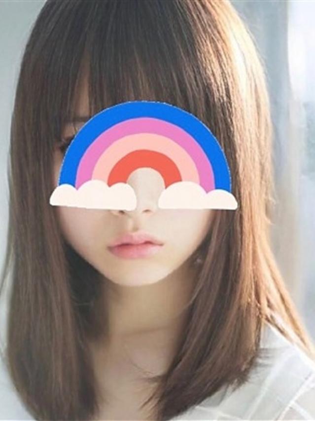 キラリ(HAPPY Salon 愛コス)