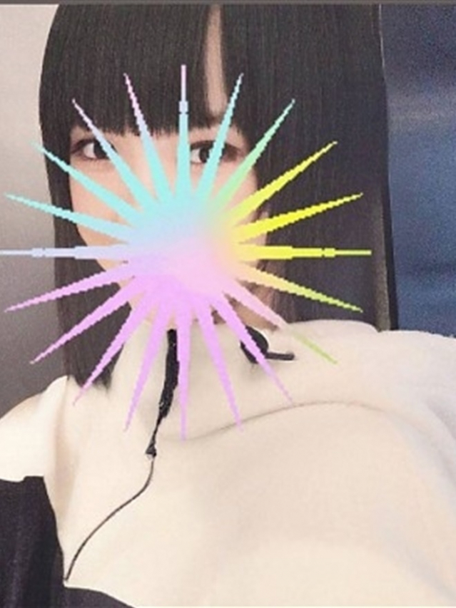 ケイ(HAPPY Salon 愛コス)
