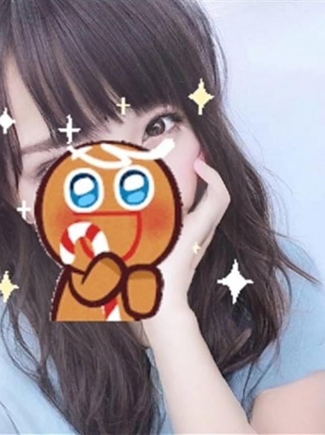 ミミ(HAPPY Salon 愛コス)