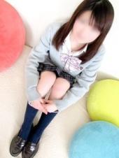 JKスタイル