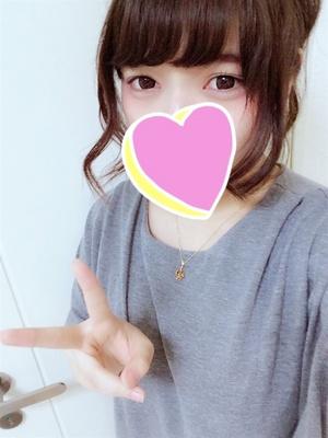 みやび(東京ジョイヘブン)