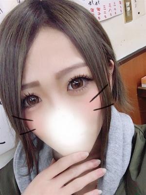 みれい(東京ジョイヘブン)