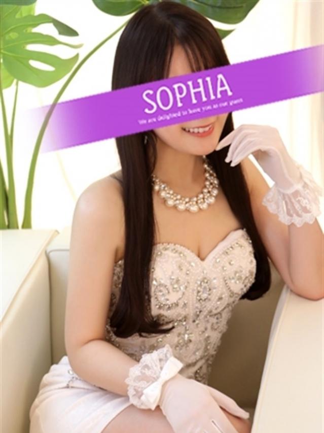 まお(SOPHIA(ソフィア))