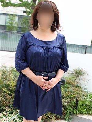 あきほ(かわいい熟女&おいしい人妻 五反田・品川店)