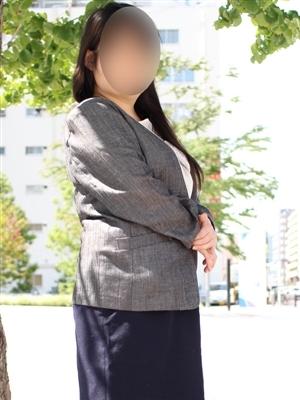 みやび(かわいい熟女&おいしい人妻 五反田・品川店)