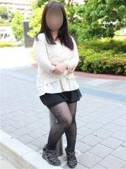 かわいい熟女&おいしい人妻 五反田・品川店(五反田 デリヘル)