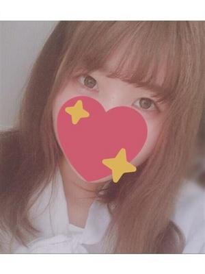 かりん(新宿回春性感マッサージ倶楽部)