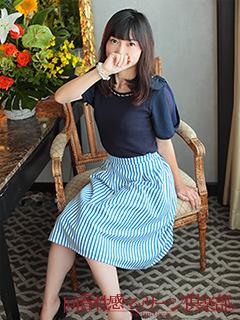 みなみ(川崎回春性感マッサージ倶楽部)