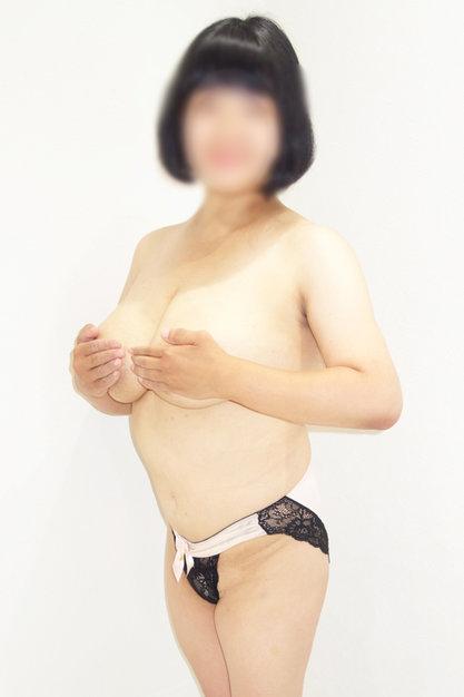 めい(池袋風俗・裸乳房(ら・まんま))