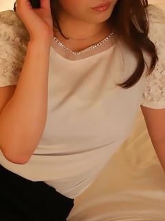 美咲(東京Love Body)