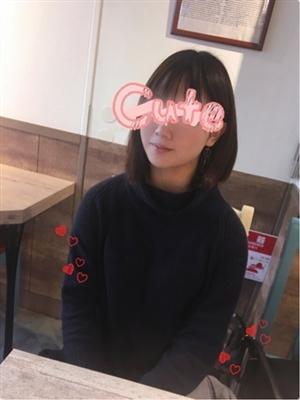光瑠(ひかる)(東京プレミアムクラブ ラブプリンセス)