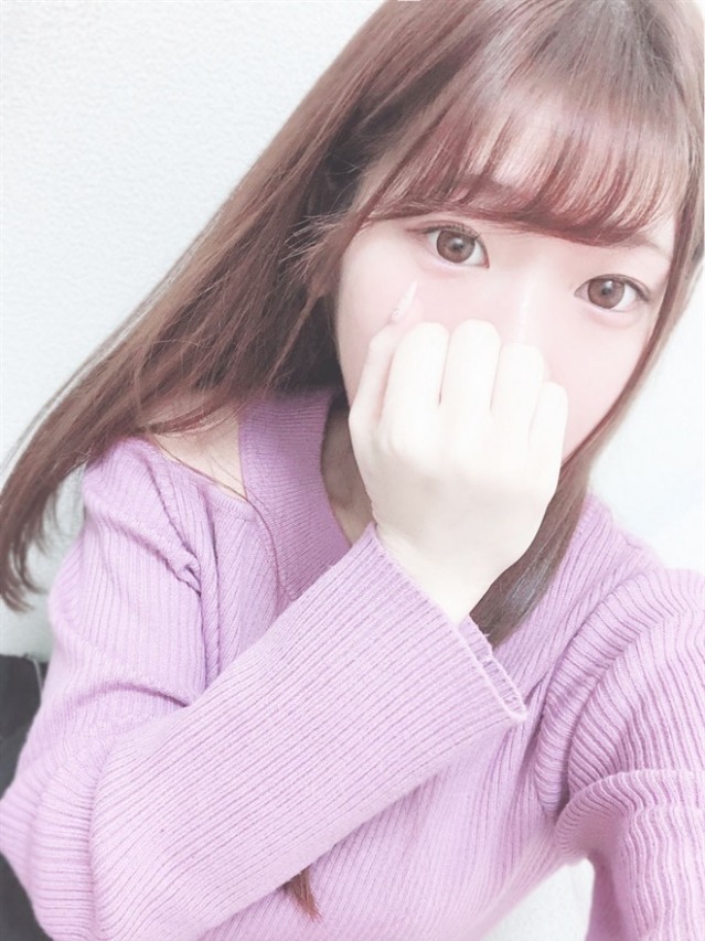 ゆあ(新橋ラブストーリー)