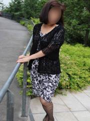 かわいい熟女&おいしい人妻 町田店(町田 デリヘル)