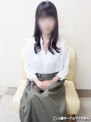 しおり(ママれもん大宮店)