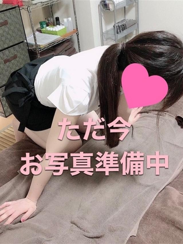 モリミ(東京★出張マッサージ委員会Z)