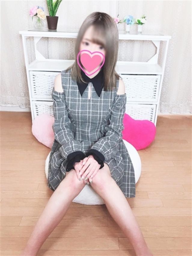 らん(楽 マツタケヒロシ)