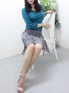 みのり(東京目黒人妻援護会)