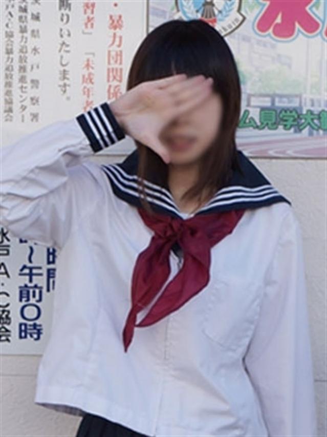 かりな(水戸女学院)