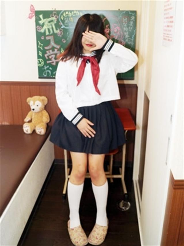 みれい(水戸女学院)