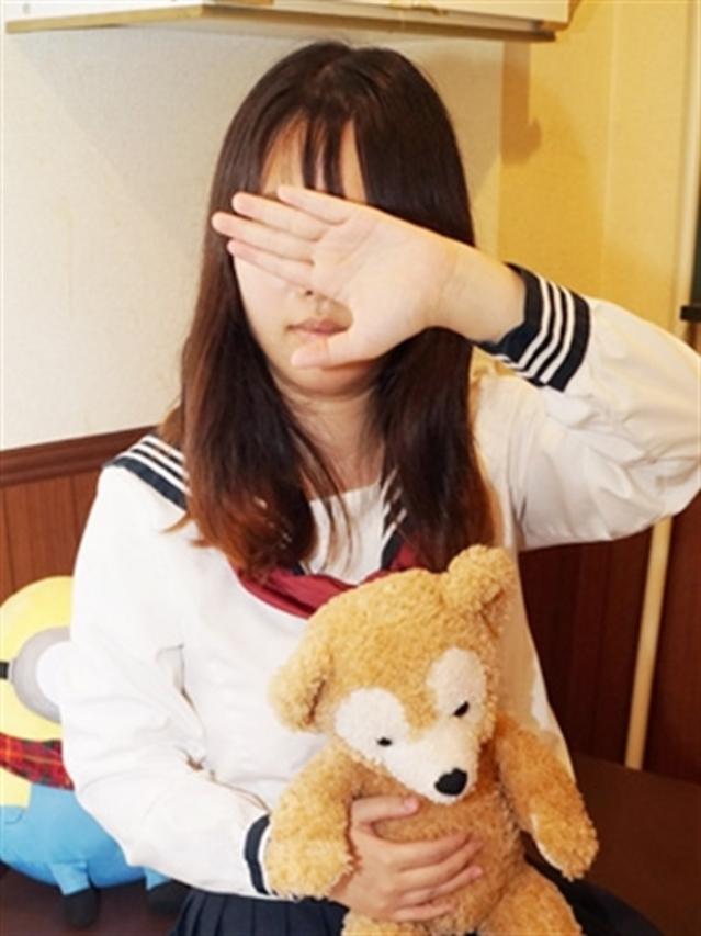 まな(水戸女学院)