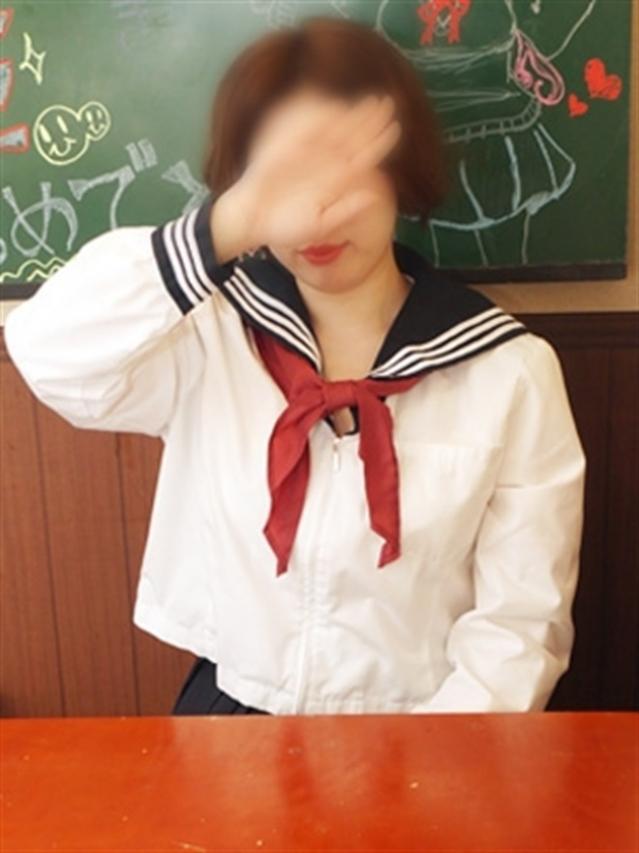 みゆき(水戸女学院)