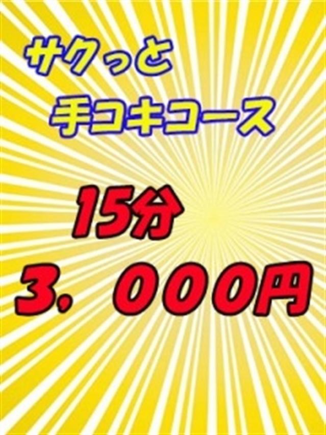 15分3000(水戸女学院)