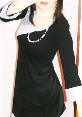高嶋(桃40.com)