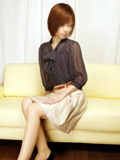 真白(M組)(人妻総選挙Mrs48)