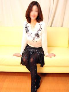 雪乃(M組) (人妻総選挙Mrs48)