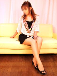 菜々美(M組) (人妻総選挙Mrs48)