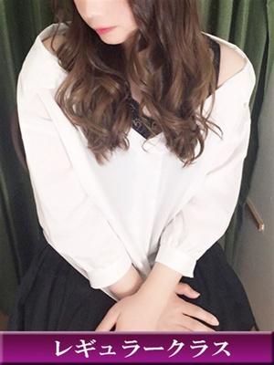 ゆき(人妻倶楽部内緒の関係春日部店)
