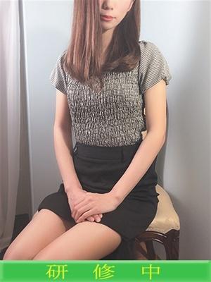 まほ(人妻倶楽部内緒の関係春日部店)