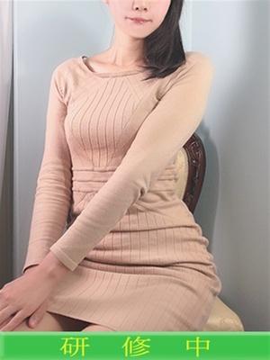 めぐ(人妻倶楽部内緒の関係春日部店)