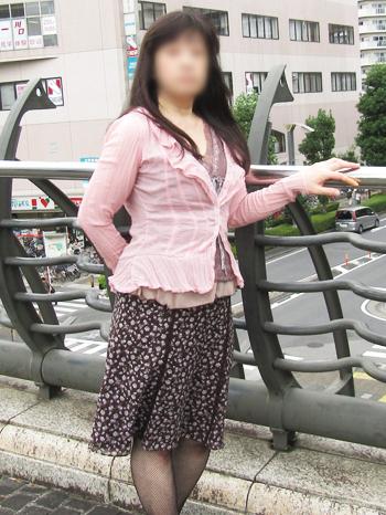 佐藤(かわいい熟女&おいしい人妻 西川口店)